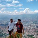 Traking Cerro Pan De azucar's picture