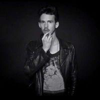 Alexandre Joe Durand-Baïssas's Photo