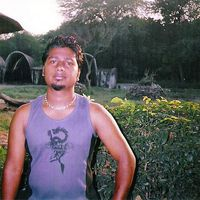 Kunal Mahadeb's Photo