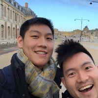 Augustus Loi's Photo