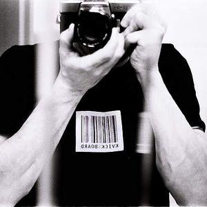 Victor Kataev's Photo