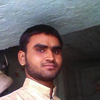 himanshu mishra's Photo