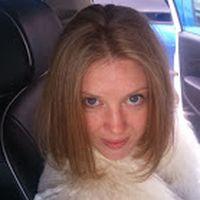 Ekaterina Samoylova's Photo