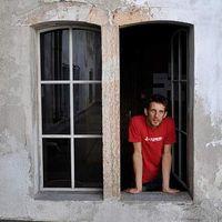 Emanuel Andel's Photo