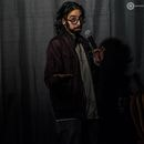 Socially Conscious Stand Up Comedy in Atlanta's picture