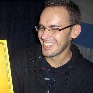 Nagy Péter's Photo