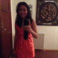 Sesil Priscilla's Photo