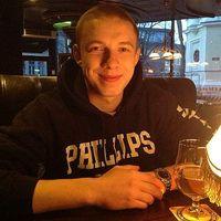 Andrei Filimonov's Photo