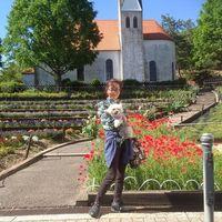 Yuko Tuda's Photo