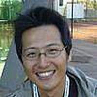 Gary Yin's Photo