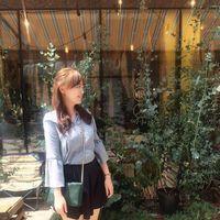 Misun Lee's Photo
