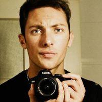 Carlo Giordano's Photo