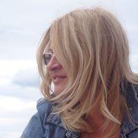 Manuela Misev's Photo