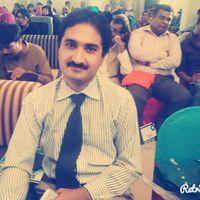 mumtaz hussain's Photo