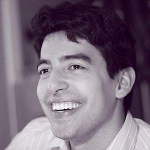 José Mário BONACIN's Photo