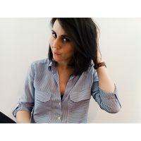Justine Gomez's Photo