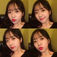sangeun Jo's Photo