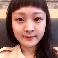 Hyejin Yang's Photo
