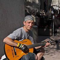 Jacek Jachtoma's Photo