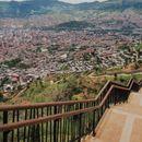 Cerro Pan De Azucar's picture