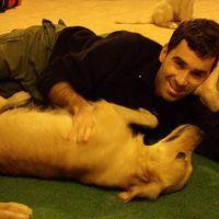 Victor enrich tarres's Photo