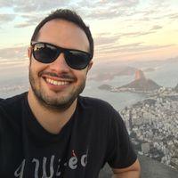 Eliakim Junior's Photo