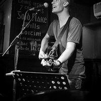 Kasper Hertz's Photo