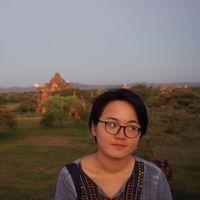 Qian Feng's Photo