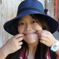 Siyu Liu's Photo