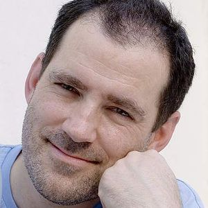 Ralf Hettler's Photo