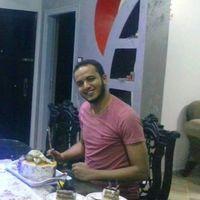 Basem Nassar's Photo