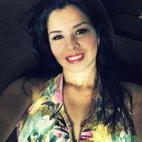 Rosana Segovia's Photo