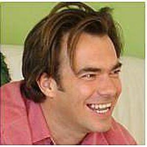 Miklós Lakatos's Photo