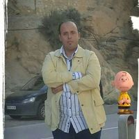 Haouas Haouas's Photo