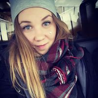 Weronika Witkowska's Photo