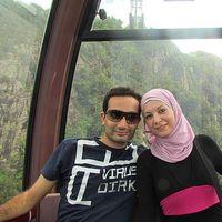 Karim Kassem's Photo