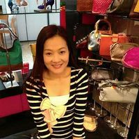 Val Xu's Photo
