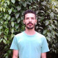 Francisco José Geremias de Faria Junior Faria's Photo