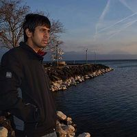 Photos de Vinay Suri