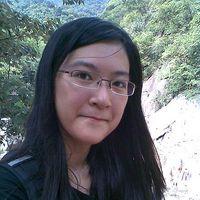 Yuanshan Poon's Photo