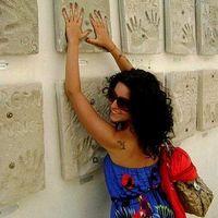 Irem Eren's Photo