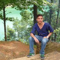kloaiza Loaiza's Photo