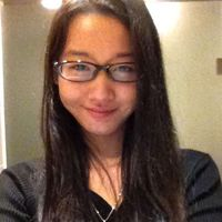 riva chong's Photo