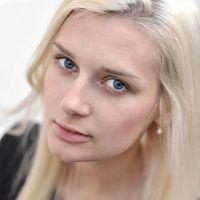 Yuliya Barsukova's Photo