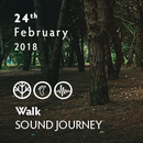 Sound Journey's picture