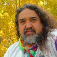 Yosemitebear Vasquez's Photo