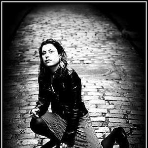 Evelyne Zyss's Photo
