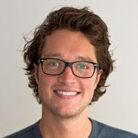 Sander vd Horst's Photo