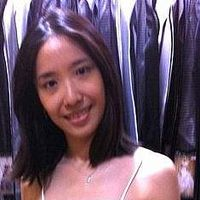 Anita WU's Photo