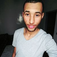 yassine el's Photo